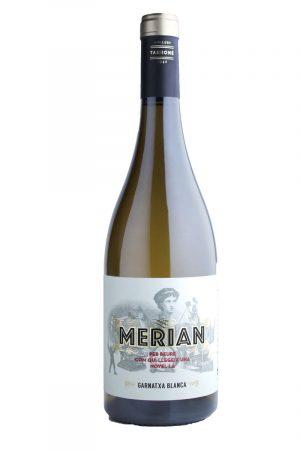 Merian Blanco